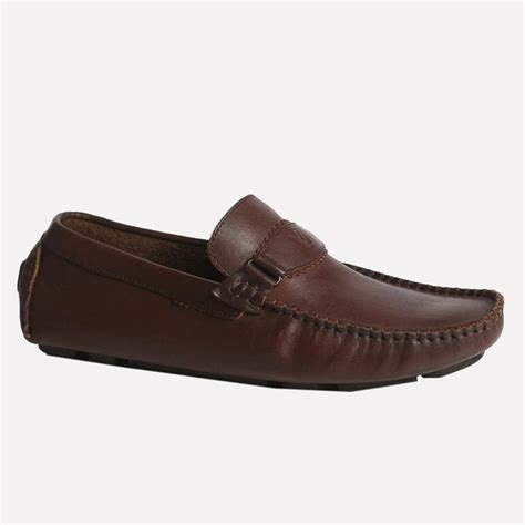 cheap loafers for louis vuitton loafers for cheap cheap replica