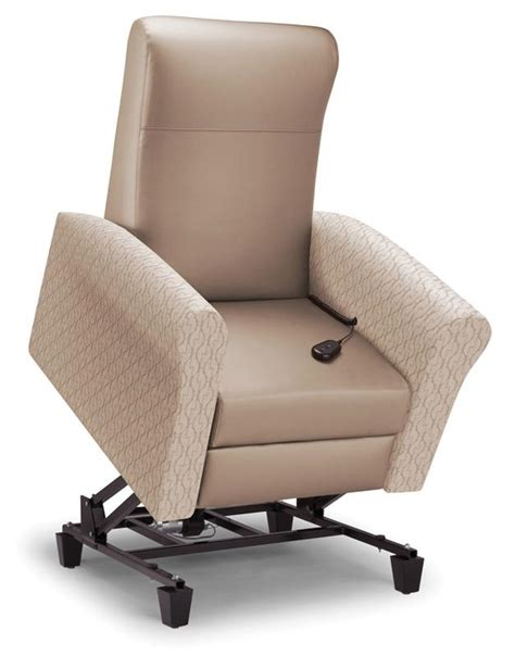 electric stand up recliner facelift2 revival electric stand up recliner trinity