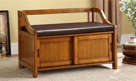 entryway benches with shoe storage 142 home design with