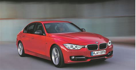 buy  beemer  car questions answered