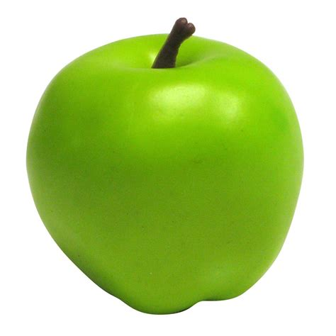 apple green home decor pin yellow apple pictures image search results on pinterest