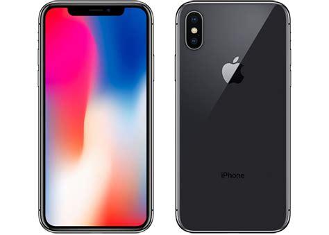 iphone x padua 360