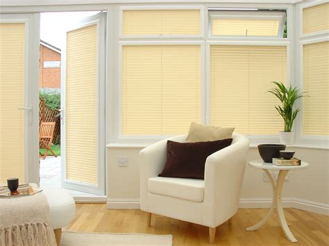 Conservatory Blinds Conservatory Blinds Gallery Solihull Blinds