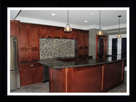 God Kitchen Mount Airy Md Rdl Home Improvement Mt Airy Md