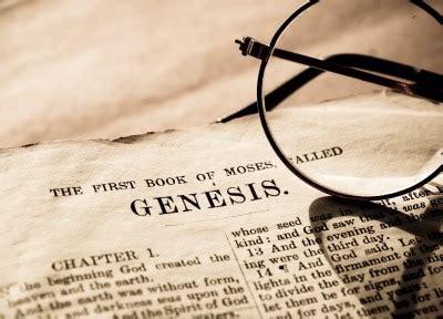 bible study    phrase  set  people