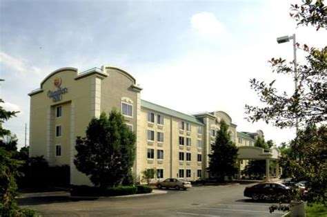 Comfort Inn In Columbus Ohio by Comfort Inn Polaris Columbus Oh Aaa