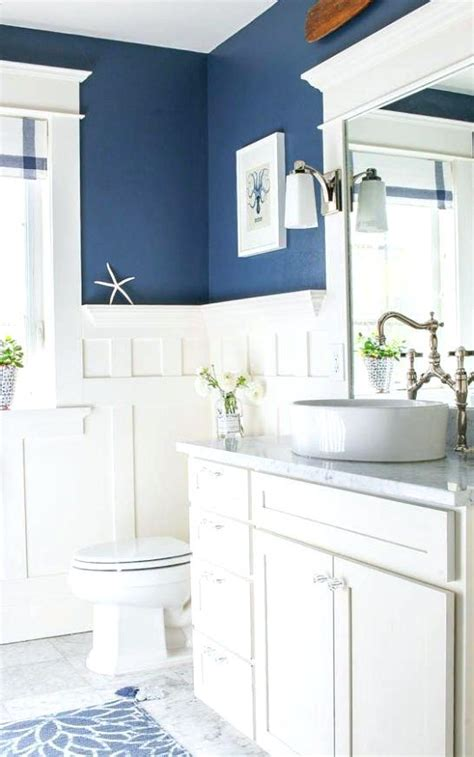 blue grey bathroom blue navy blue and grey bathroom decor