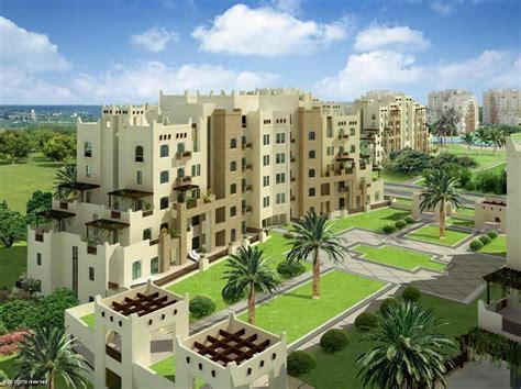 Large 1 Bedroom Apartment Floor Plans remraam mizin dubailand dubai land properties dubai golf