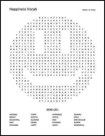 printable word search about friendship 17 best images about therapy word search on pinterest
