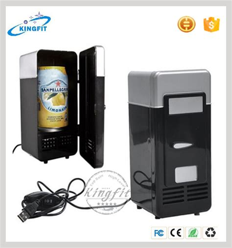 mini desk fridge 2016 new gadgets desktop mini fridge for computer buy