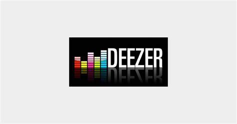 deezer universal porte plainte contre le site de musique