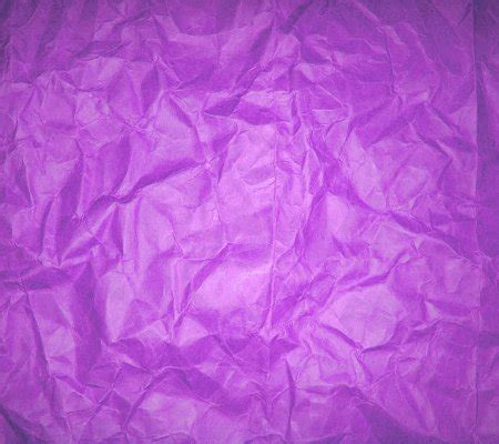 background warna ungu  background check