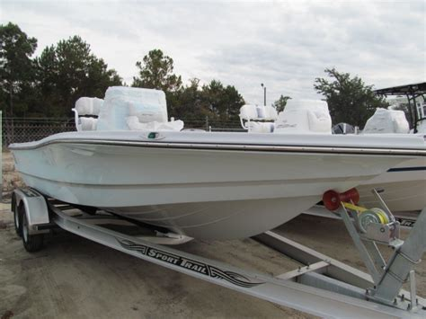 boat dealers gulfport ms 2015 epic 22sc 22 foot 2015 yamaha boat in gulfport ms