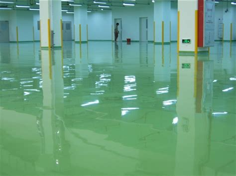 Epoxy Floor Leveler Self Leveling by Maydospaint Just Another Site