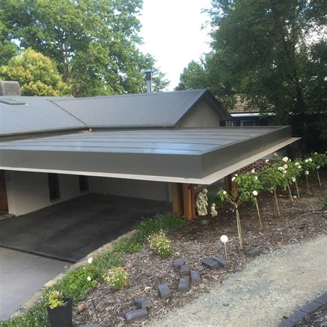 canberra builder upright building services