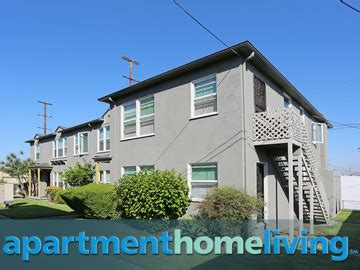 Apartments For Rent In Los Angeles California Crenshaw Terrace Apartments Los Angeles Apartments For