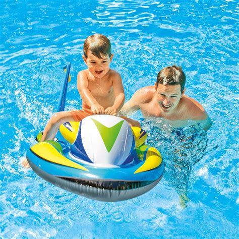 amazon pool floats 20 fun affordable pool floats under 20 each hip2save