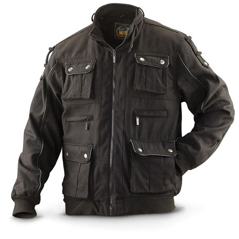 Wool Blend Jacket by Sportier 174 Wool Blend Bomber Jacket 234435 Insulated
