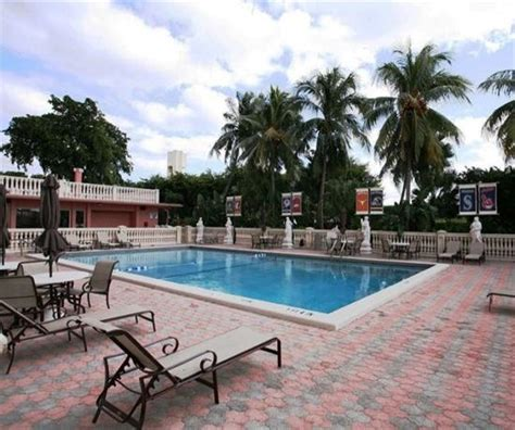room ministries miami gardens find hotel in sun stadium hotel deals and discounts findhotel