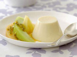Buttermilk Detox Diet by Buttermilk Smoothie With Melon Recipe Eat Smarter Usa