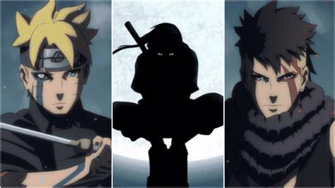 boruto jigen boruto s 6 new villains the ones who killed the gods