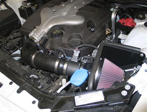 2008 pontiac g8 v6 horsepower sporty 2008 2009 pontiac g8 v6 sedan gains an 10