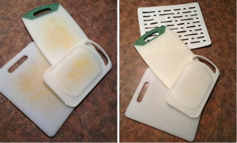 come pulire la tappezzeria della macchina 11 trucchi per eliminare lo sporco impossibile all