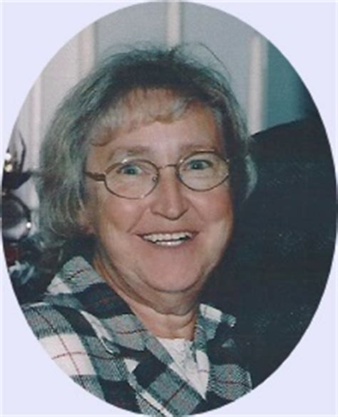 obituary for jean owens albright