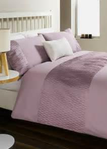 Matalan Bed Sets Wave Panel Duvet Set Matalan Colour Use Age Products Waves And Duvet