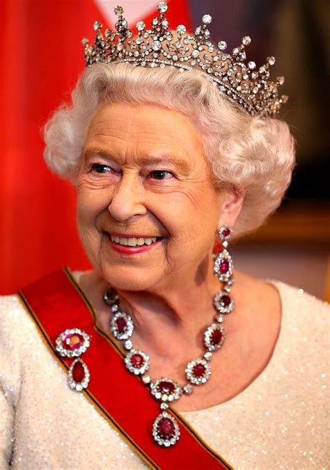 queen elizabeth god save the queen elizabeth ii celebrates 90th