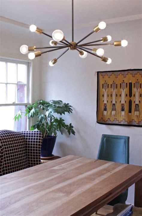 modern jane living room sputnik midcentury modern industrial lighting sputnik chandelier