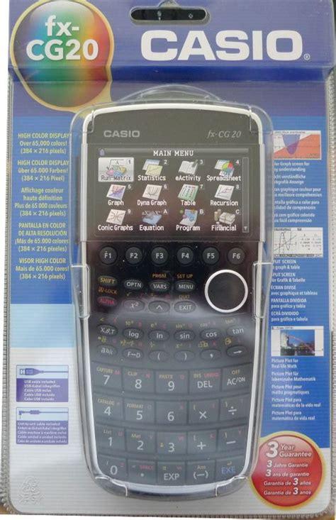 tutorial casio fx 9860gii sd casio fx 9860g sd download free dedaldallas