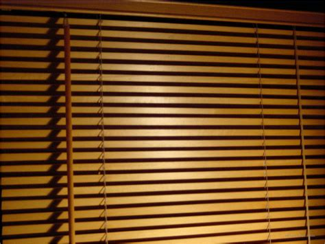 Where To Find Blinds Interiors Blinds