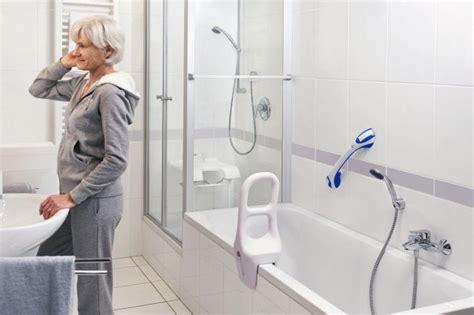 ausstiegshilfe badewanne haltegriffe invacare