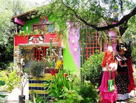 mexican garden 246 best images about gardening mexican style on