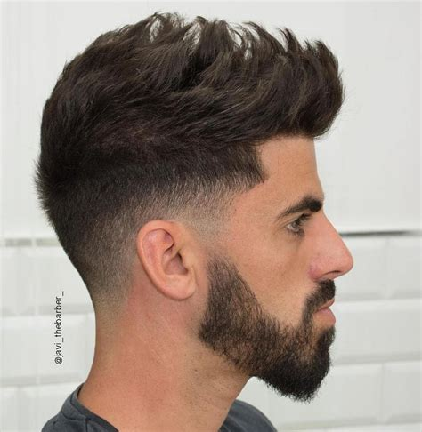 taper haircut medium 60s best 20 taper fade ideas on pinterest taper fade