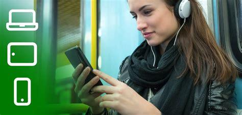 film kijken laptop online tv kijken via smartphone tablet en laptop pc kpn