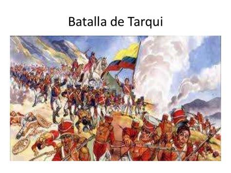 la batalla de falme 8448034511 batalla de tarqui