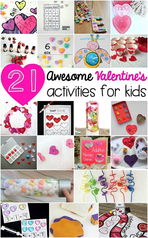s day activities for toddlers s day cvc board liz s early learning spot