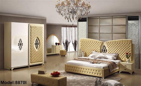 bedroom set promotion popular bedroom sets modern buy cheap bedroom sets modern lots from china bedroom sets