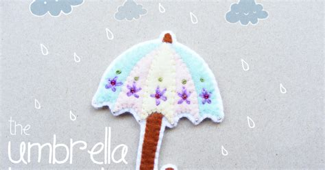 ombrelli trasparenti a cupola i manufatti ombrelli