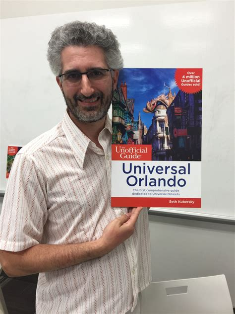 the unofficial guide to universal orlando 2018 the unofficial guides books upcoming unofficial guide to universal orlando content