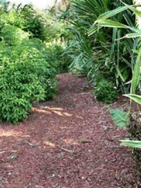 Vegetable Garden Mulch Ideas Pdf Vegetable Garden Mulch Ideas
