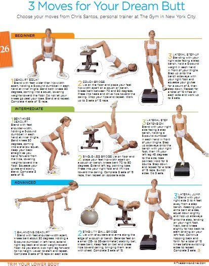 living room exercise routine 178 best images about living room workout on