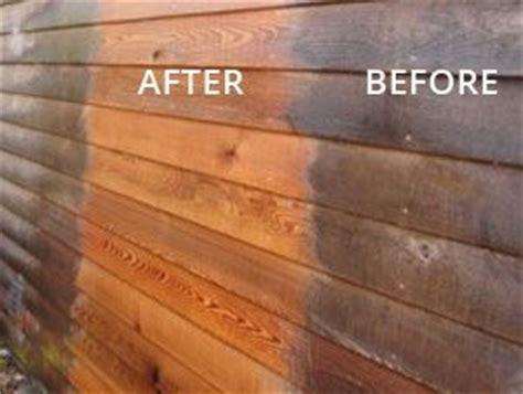 Best Way To Clean Cedar Siding - 25 best ideas about cedar siding on exterior