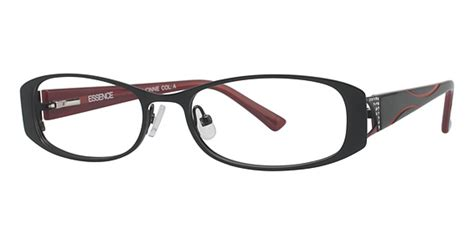 essence eyewear yvonne eyeglasses essence eyewear by fgx