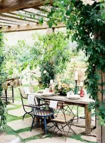 salon de jardin fer unopiu qaland