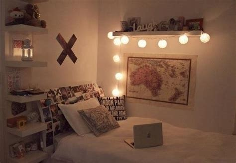 indie bedroom ideas tumblr trending tumblr