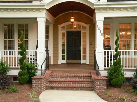 front door decoration ideas for summer front door decorating ideas summer