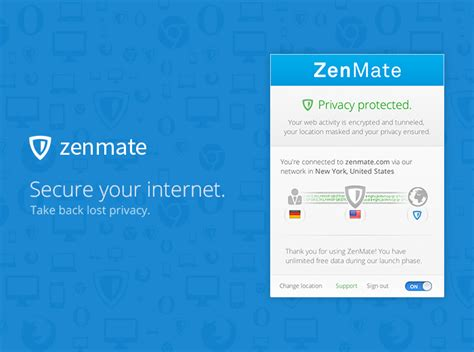 full version zenmate zenmate vpn for firefox free download